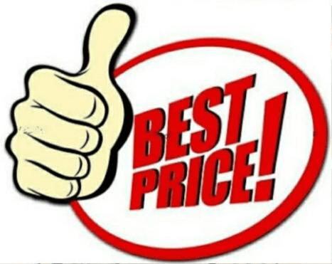 ¡¡¡La mejor oferta de vehículos!!!